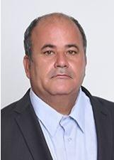 GEORGES ANTARES VILELA DA SILVA